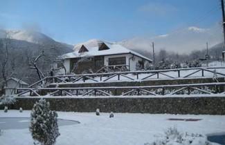 Photo 1 - Villa Mark