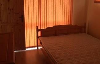 Photo 1 - Sunrise Apartment