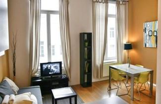 ApartmentsApart 1