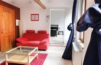Photo 1 - ApartmentsApart