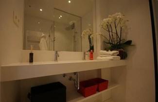 Luxe Apartment Filine 1