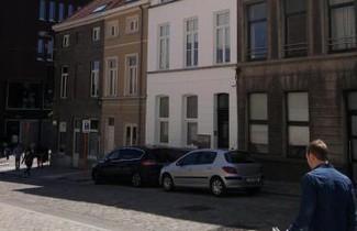 Photo 1 - Designflats Gent