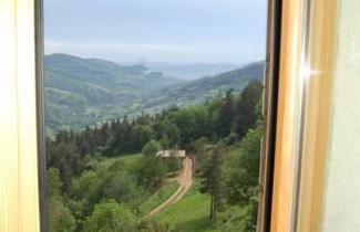 Photo 1 - Gite Rural Escoussenas