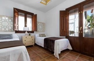 Genteel Home Mirador de Lorca 1
