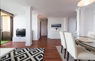Foto 1 - Apartamento La Cornisa