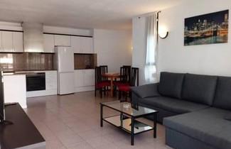 Familidays 05 Riviera Niza 1