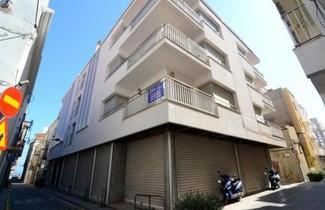 Photo 1 - Apartamentos Puig Sureda