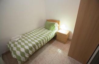 Apartamento Jadisa 1