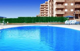 Vacaciones Oromarina Torremar 1