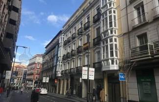 Photo 1 - AIRVA: Apartamento Duque de la Victoria