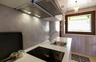 Los Lobos Suites Apartamentos 1