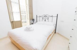 Apartment Mezquitilla 2ºA 1