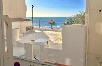 Foto 1 - Nice Living Carvajal Beach
