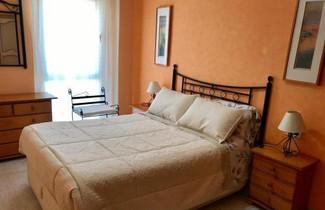 Apartamentos Montsià Mar 1
