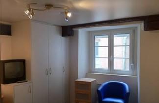 Foto 1 - Appartement Finkwiller