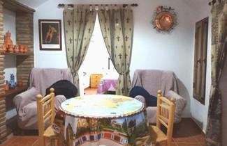 Photo 1 - Apartment in Guadix mit terrasse