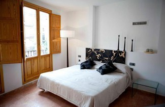 Photo 1 - Happy Apartments Valencia Lope de Vega