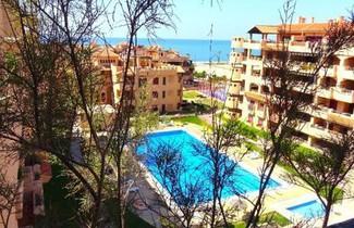 Photo 1 - Apartamentos Turísticos Dream Sea