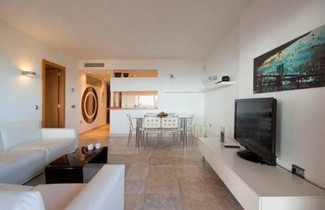 Apartamentos Reserva del Higuerón Deluxe & Spa 1