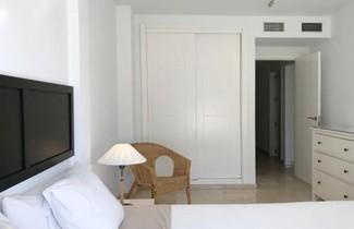 Photo 1 - Apartamentos Doña Carmen