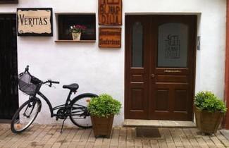 Photo 1 - Apartamentos La Buhardilla