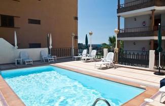 Photo 1 - Apartamentos Tarahal