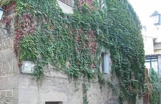 Photo 1 - Casa Rural Corvina