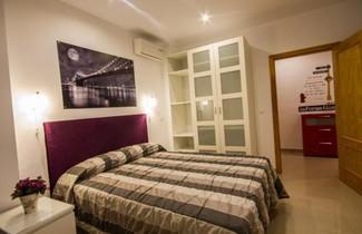 Photo 1 - Apartamentos El Templo Suites