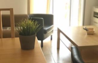 Photo 1 - Apartamentos ZHR 1