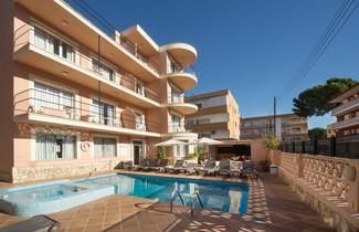Photo 1 - Martinez Apartments
