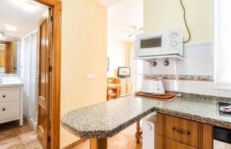 Photo 1 - Apartamentos La Casa del Barrio