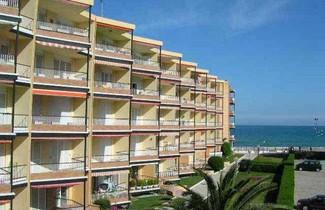 Photo 1 - Apartamentos Pineda Beach/Solpins