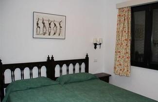 Foto 1 - Apartamentos Casablanca