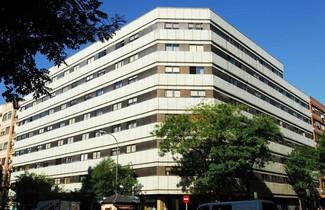 Photo 1 - Apartamentos Goya 75