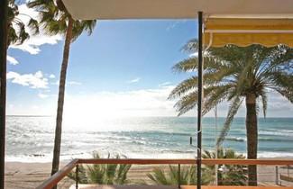 Photo 1 - Apartamentos Playa Torrecilla
