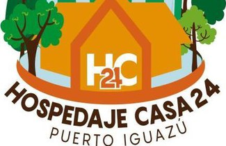 Foto 1 - Casa 24 Puerto Iguazu