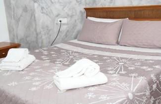 Photo 1 - Apartamentos Gomila Park