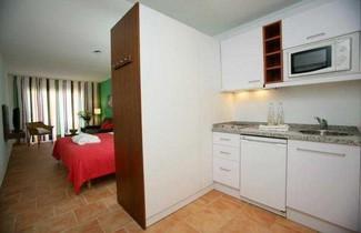 Foto 1 - Aparthotel Sunprime Resort Atlantic View Suites & Spa