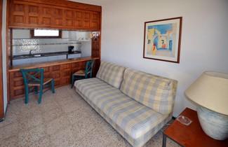 Foto 1 - Apartamentos Los Nardos