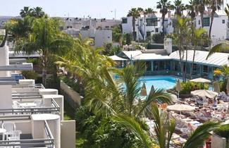 Photo 1 - Apartamentos Eden
