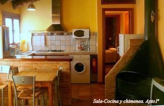 Photo 1 - Casa Mur Artesania