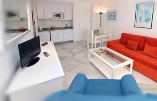 Foto 1 - Apartamentos Leo Las Americas
