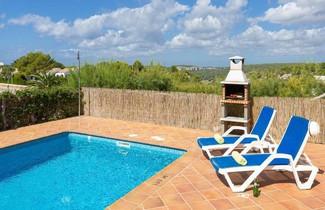Photo 1 - Villas Menorca Sur