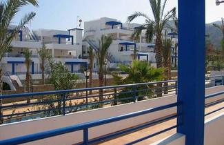 Foto 1 - Apartamentos Pueblo Dorado