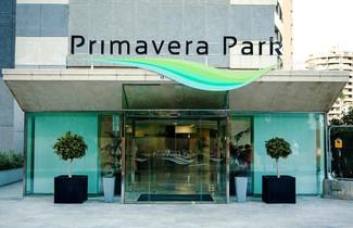 Foto 1 - Primavera Park