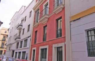 Photo 1 - Apartamentos Living Sevilla Centro Maestranza