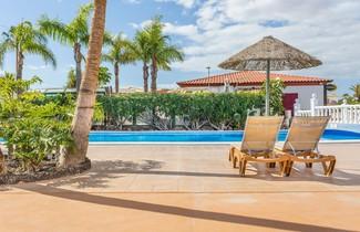 Photo 1 - Royal Tenerife Country Club By Diamond Resorts