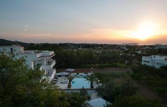 Apartamentos Sunset Oasis Ibiza - Only Adults 1