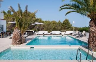 Photo 1 - Apartamentos Sunset Oasis Ibiza - Only Adults