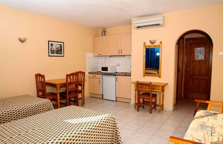Photo 1 - Aparthotel Flats Friends Tropicana